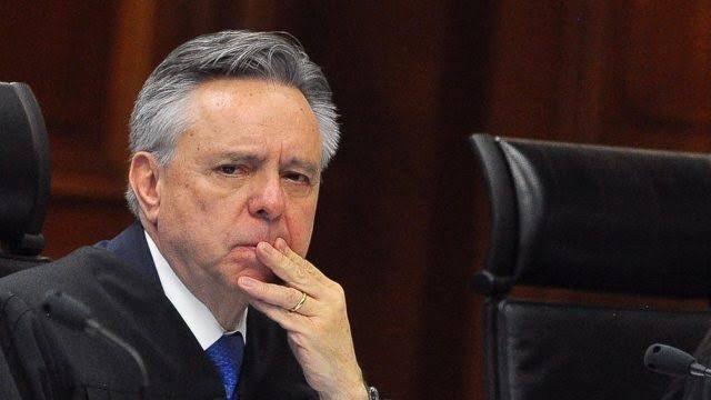 Acepta el presidente López Obrador renuncia del Ministro Medina Mora
