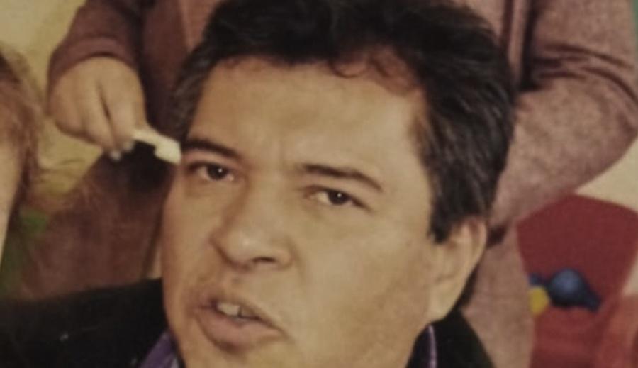 UAM confirma muerte de profesor de campus Iztapalapa