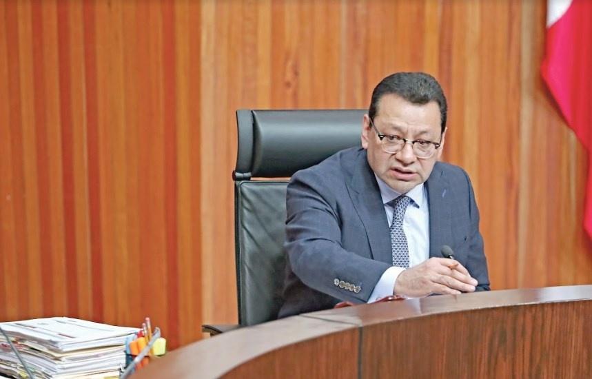 Tribunal deja que Morena decida por encuesta a su dirigente
