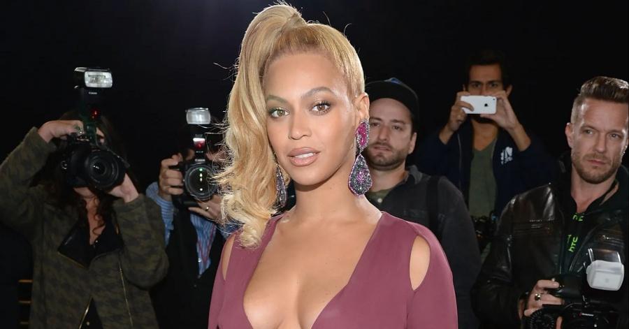 Beyoncé se ha hecho pruebas para descubrir si tiene más probabilidades de padecer cáncer