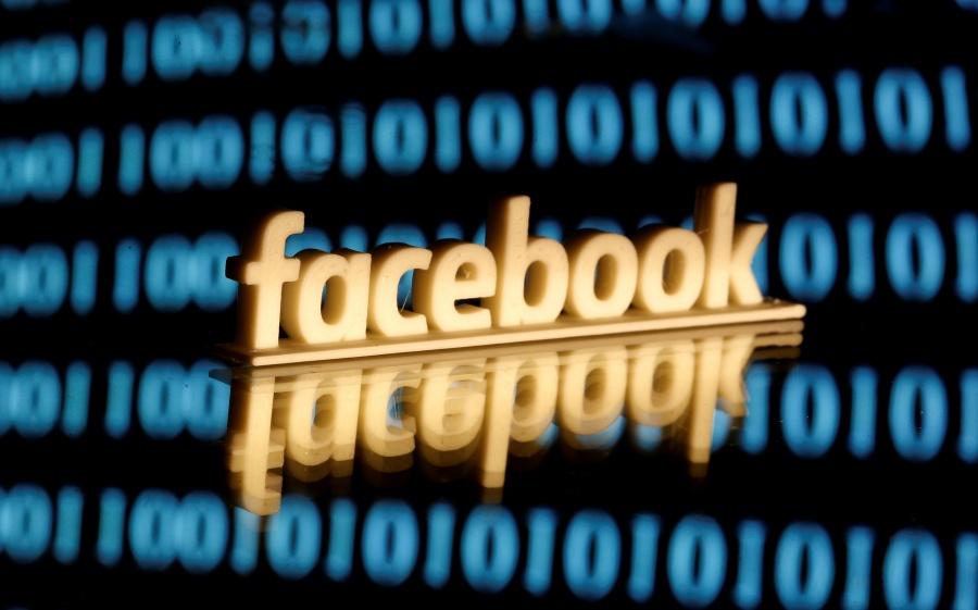 Facebook podría convertirse en plataforma de pornografía infantil, advierte el FBI