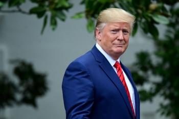 La Casa Blanca maniobra para frenar