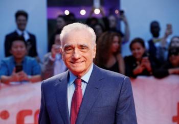 Las películas de Marvel no es cine: Martin Scorsese