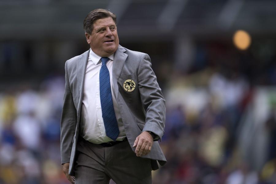 Periodistas critican sanción de 3 juegos contra Miguel Herrera