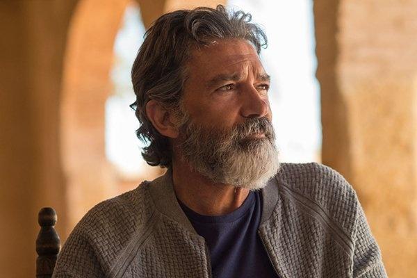 ¿Qué opina Antonio Banderas sobre sus posibilidades de ganar un Óscar?