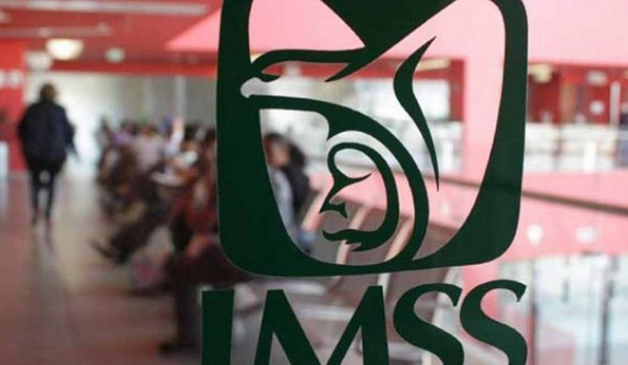 Sindicato del IMSS acuerda aumento salarial de trabajadores