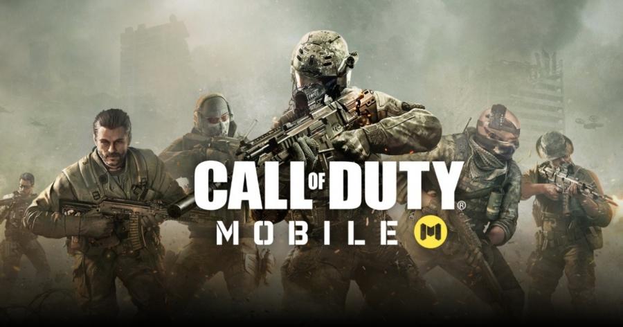 """""""Call of Duty: Mobile"""" rompe récord con 100 millones de descargas"""
