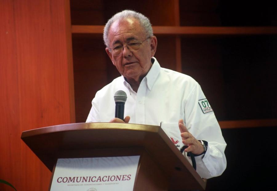 El 25 de octubre, nuevo informe sobre accidente de helicóptero en Puebla