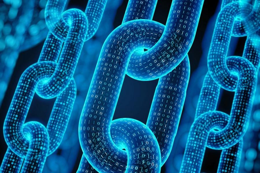 """Decenas de bancos centrales apuestan por la tecnología """"blockchain"""""""