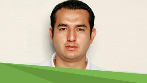 Designan a Gabriel Medina como presidente interino de la LMB