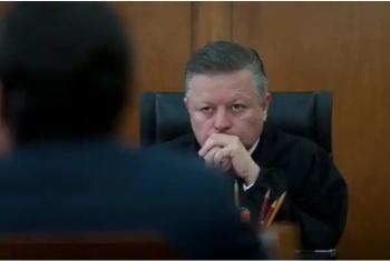 Felipe Calderón presionó al Ministro Zaldívar para resolver ciertos casos