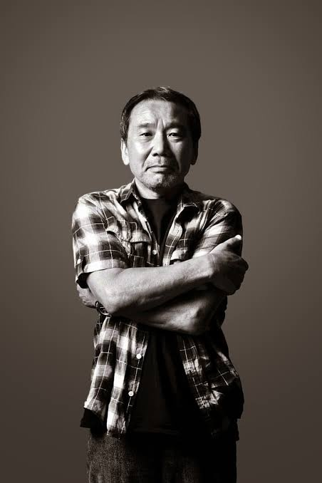 Haruki Murakami, el eterno aspirante al Premio Nobel de Literatura
