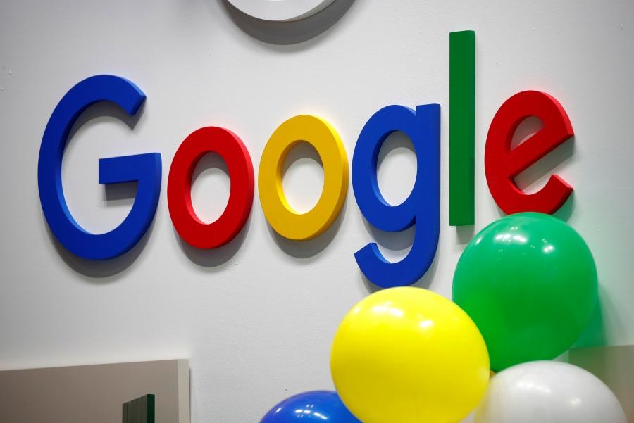 Google triplicará empleos en América Latina para servicios de computación en la nube
