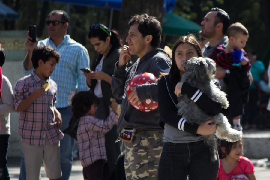 Autoridades solicitan a ciudadanía evitar rumores sobre sismos