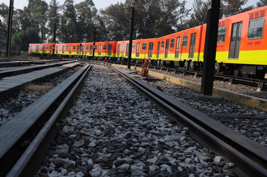 Suspenden ampliación de Metrobús pero mejorarán Metro sobre Zaragoza