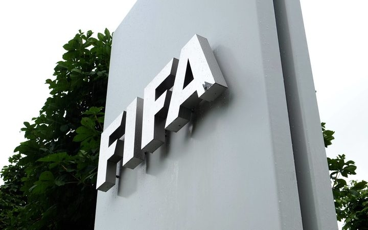 Suspende FIFA a exdirectivo afgano por abuso sexual a jugadoras