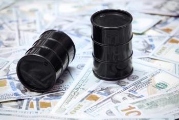 El dato correcto de exportación de crudo a México es cero, corrige Estados Unidos