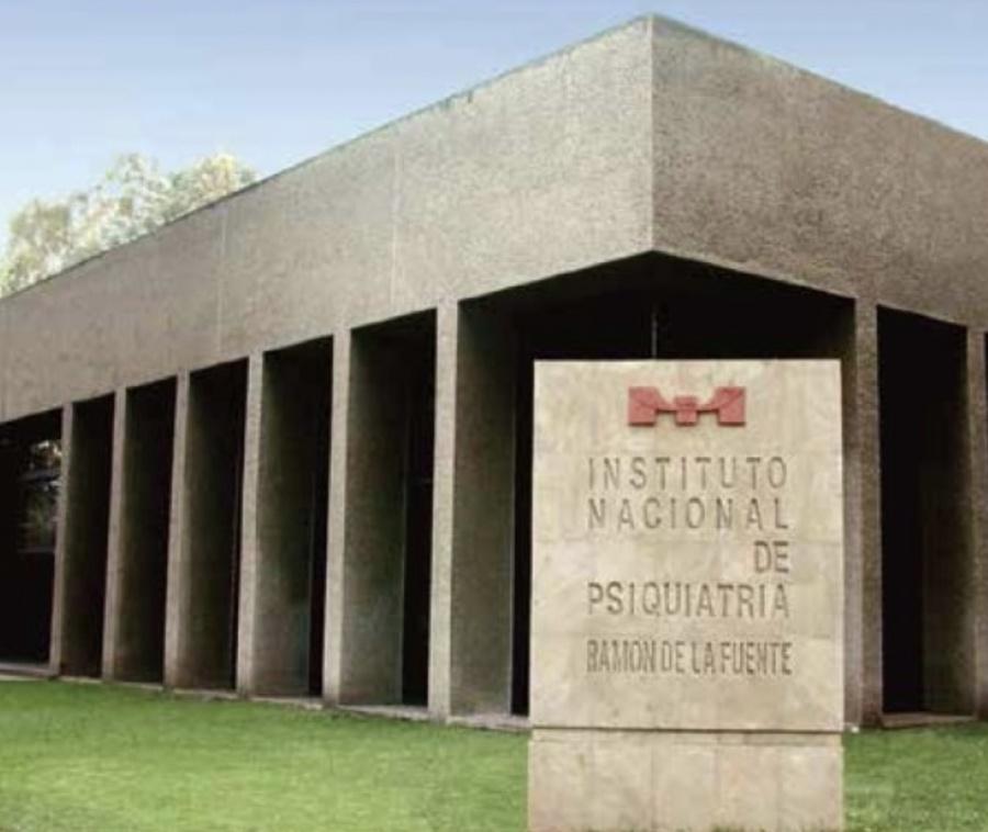 El país enfrenta déficit de psiquiatras; 1 de cada 4 mexicanos en riesgo de padecer enfermedades mentales