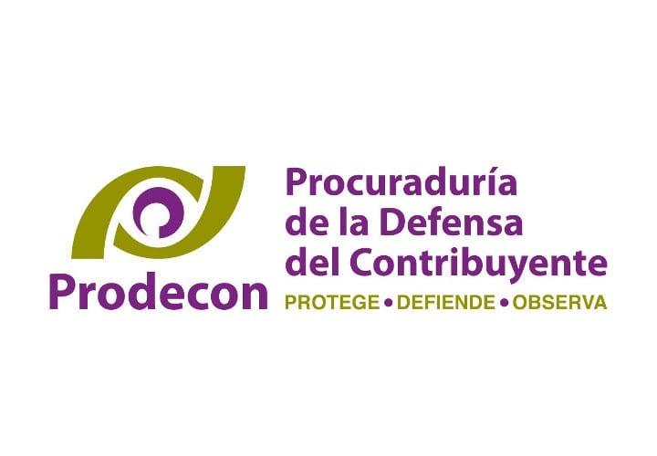 Piden diputados al Ejecutivo nombre a titular de la Prodecon ante las modificaciones legales que pueden lastimar su economía