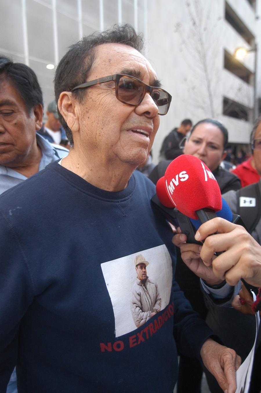 """""""El Chapo"""" planea construir universidad indígena en Badiraguato"""