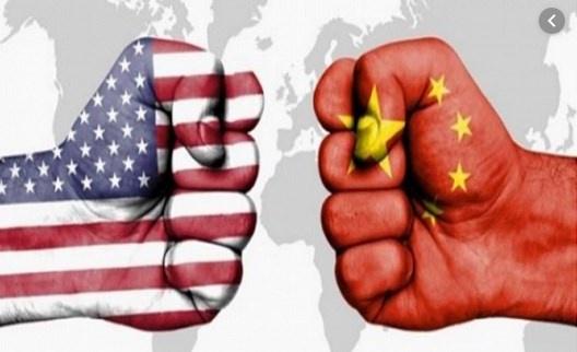 EU y China pactan tregua comercial