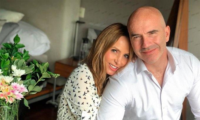 Reclaman integrante de OV7 y esposo el asalto que sufrieron