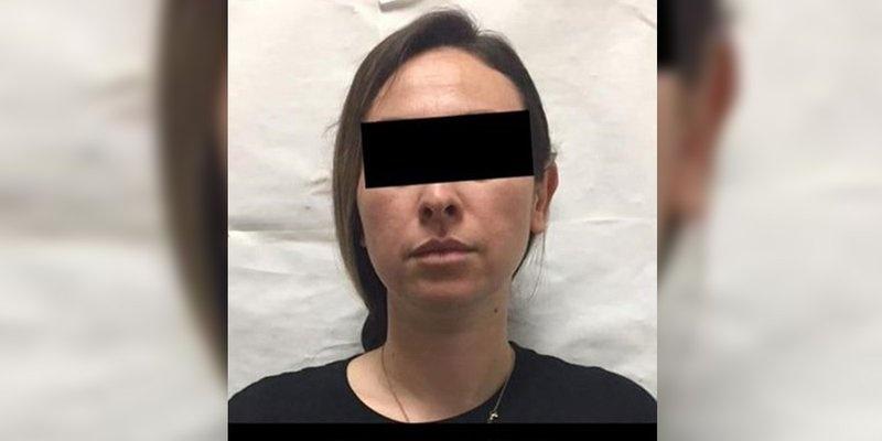 Vinculan a esposa de juez a proceso por asesinato