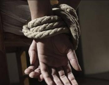 Condenan a 112 años de cárcel a expolicía secuestrador
