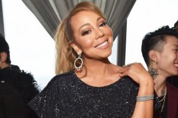 Mariah Carey no se casará de nuevo con Nick Cannon