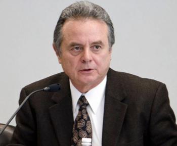 Pedro Joaquín Coldwell dispuesto a declarar sobre caso Oro Negro por supuestas irregularidades