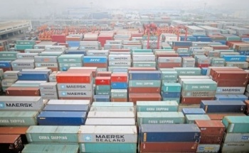EU aumenta importación de productos mexicanos
