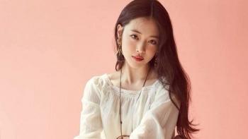 Hallan muerta a la estrella surcoreana Sulli; al parecer se trató de un suicidio