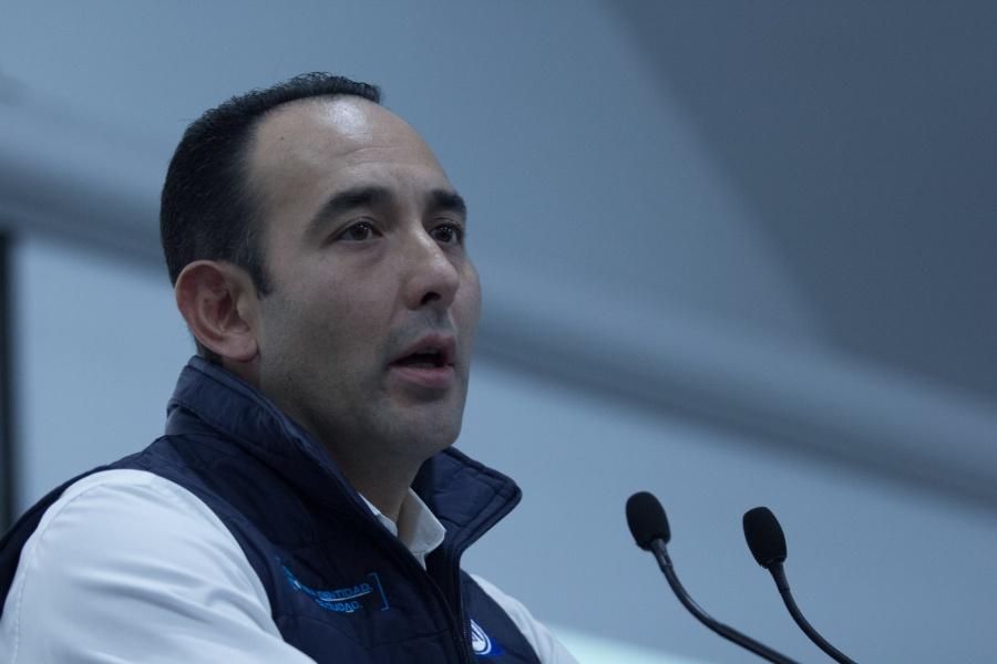 """Acusan estrategia procesal del Gobierno para imponer """"Ley Bonilla"""""""