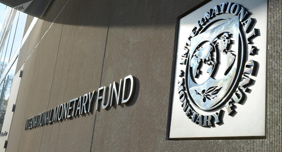 Incertidumbre política causa del poco crecimiento económico de México: FMI