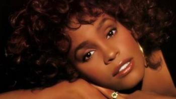 Whitney Houston y Notorious B.I.G., entre los candidatos a ingresar en el Salón de la Fama del Rock and Roll