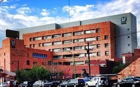 Otorgan reconocimiento internacional a Hospital de Cardiología del IMSS en Nuevo León
