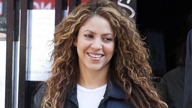 Shakira celebrará su 43 cumpleaños en el intermedio de la Super Bowl