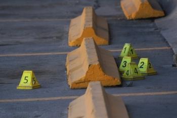 Enfrentamiento en Acámbaro deja un agresor fallecido y un federal lesionado