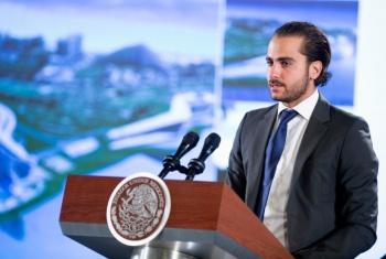 Construirán en Cancún megaproyecto turístico; invertirán mil mdd