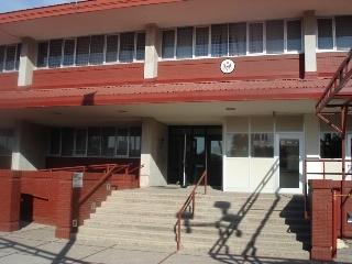 Alerta Embajada de Estados Unidos a ciudadanos norteamericanos que están en Culiacán