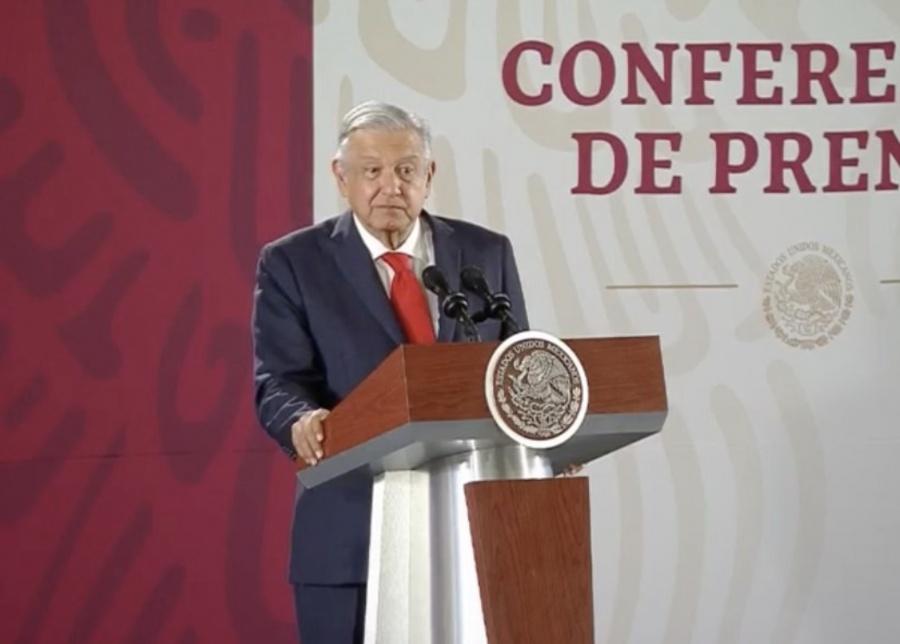 México y Cuba buscarán crear plan conjunto para el desarrollo