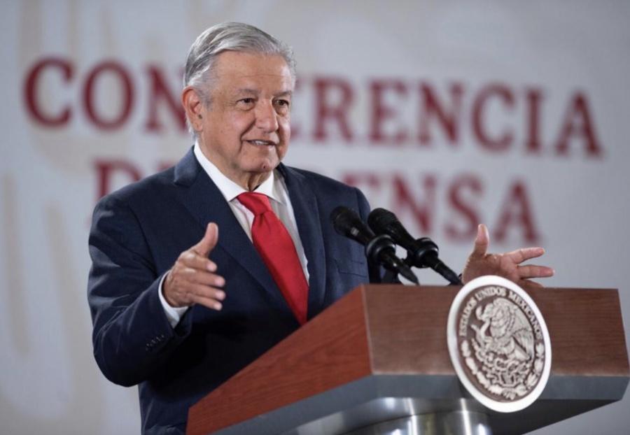 """Se revisarán contratos """"sin salida"""" que se firmaron en Gobierno de Calderón, anuncian"""