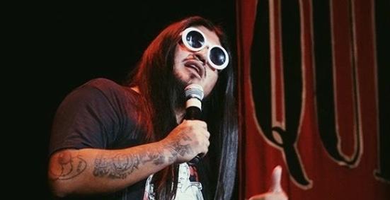 Carlos Ballarta acusa al PAN de la cancelación de su show en Querétaro; autoridades le responden