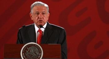 Reunión del Gabinete de Seguridad; en próximas horas informarán sobre situación en Culiacán