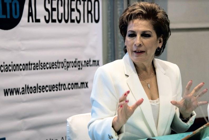 Reportan 9% más plagios en el país; lidera Veracruz