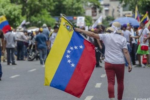 Venezuela consigue lugar en comisión de DH de la ONU