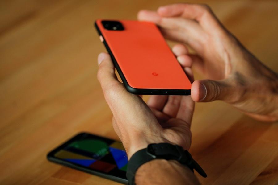 ¿Cuánto cuesta fabricar un smartphone?