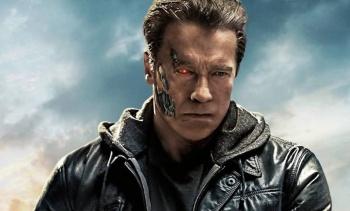 Arnold Schwarzenegger confiesa que 'odia la política'