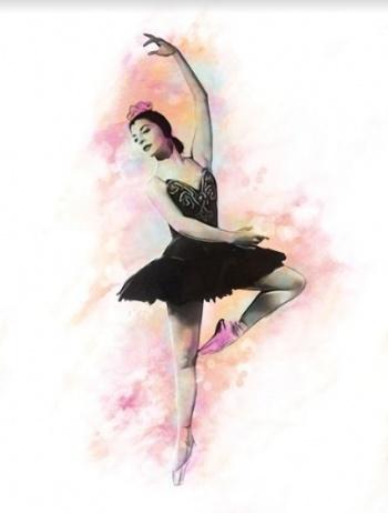 Despiden a la última Gran Diva del Ballet Cubano: Alicia Alonso