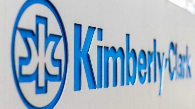 Descarta Kimberly-Clark realizar inversiones en México